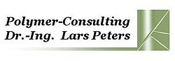 Polymer-Consulting Dr. Peters